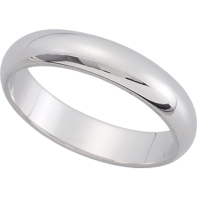 48841f15e male wedding bands tiffany. new atlas band ring in 18k white gold ...