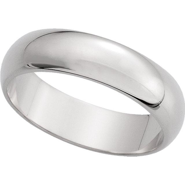 Inexpensive Titanium Wedding Rings