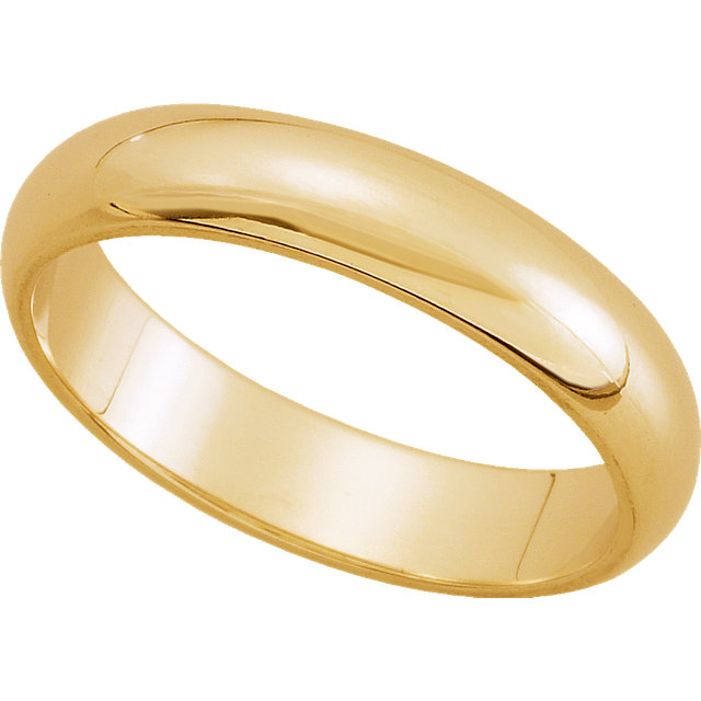 ... & Wedding > Wedding & Anniversary Bands > Bands without Stones