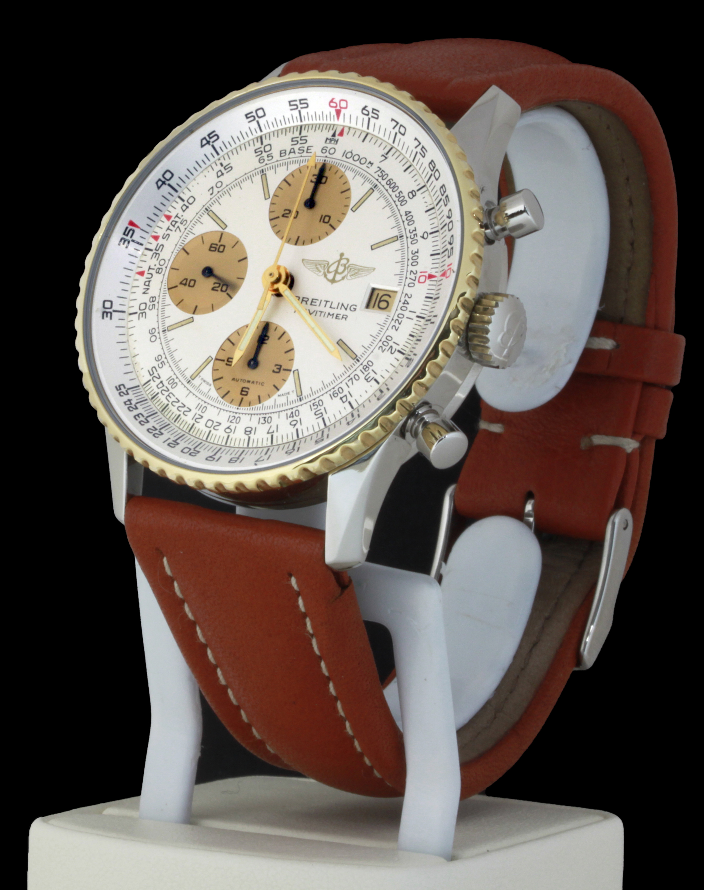 breitling aviator watches for sale  watches wristwatches